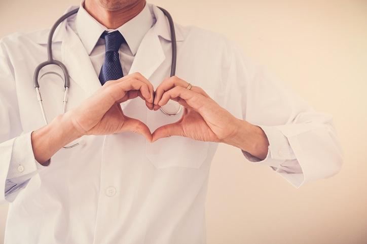 Health Insurance Nevada