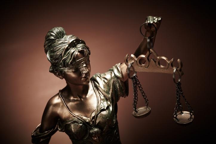 Sex Offender Laws North Carolina