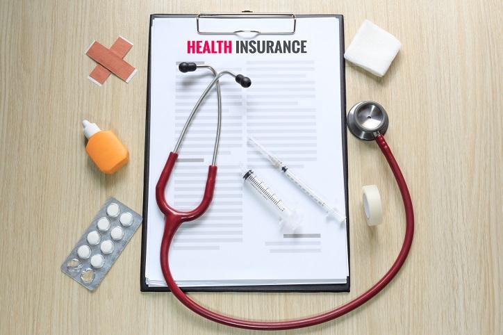Illinois Health Insurance