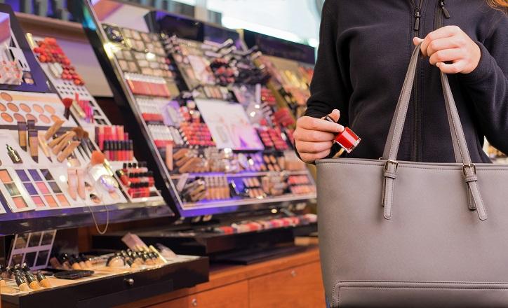 Shoplifting Laws Arkansas