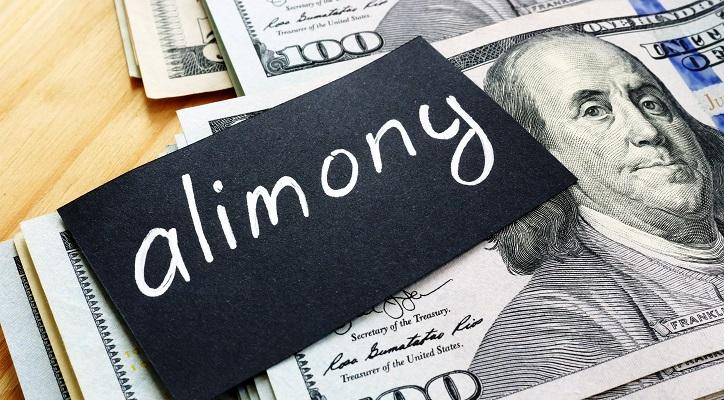 divorce records  Delaware