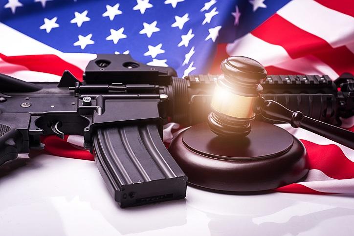 Vermont Gun Laws
