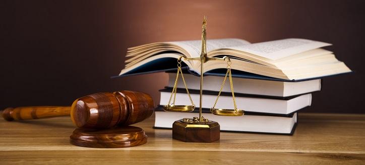 South Carolina Child Abuse Law