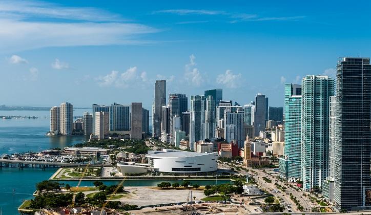 Florida Sex Offender Registry
