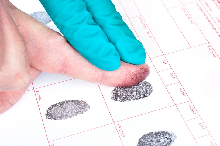 How to Get Your Criminal Record Expunged in Wisconsin