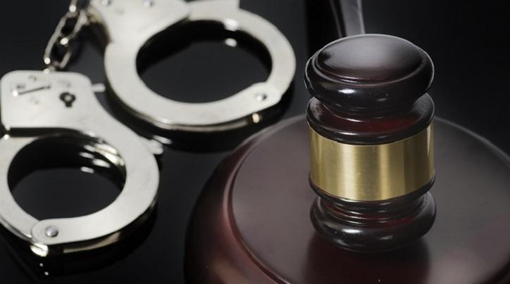 Arrest Records in Massachusetts
