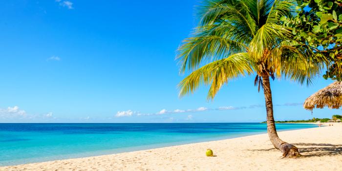 famous beaches in the world - Treasure Beach, Jamaica