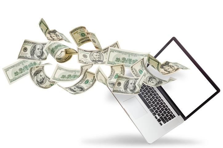 Washington Unclaimed Money