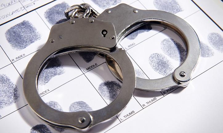 Alabama Criminal Records Search