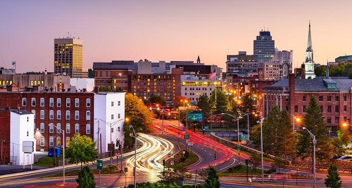 Perjury Law Massachusetts