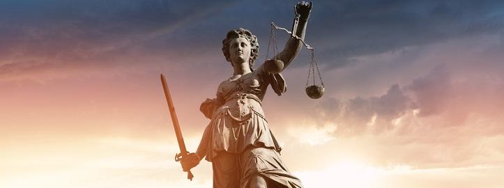 California Rape Shield Laws