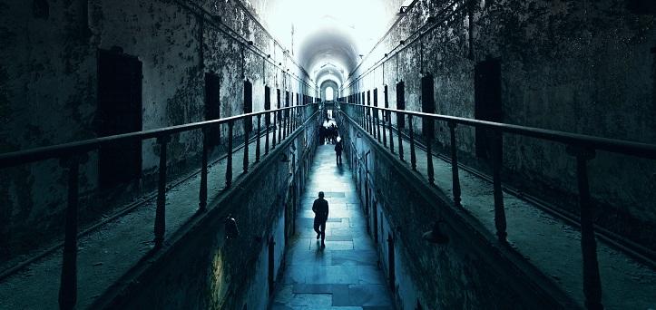 Chowchilla State Prison Inmate Search