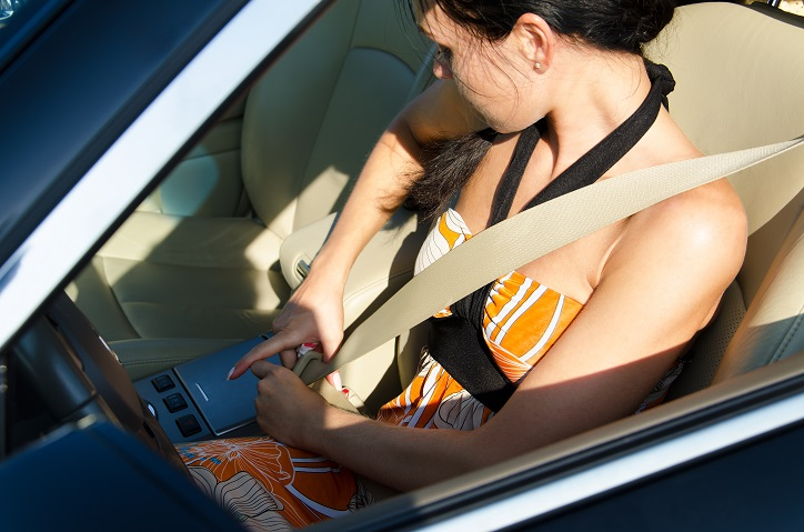 West Virginia Drunk Driving Laws