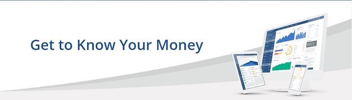 Personal Capital Budgeting App