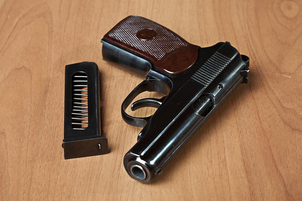 Idaho Gun Laws, Gun Law Idaho