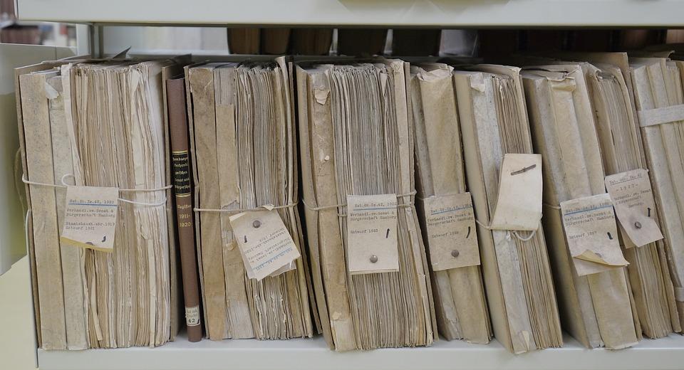 DeKalb Court Records
