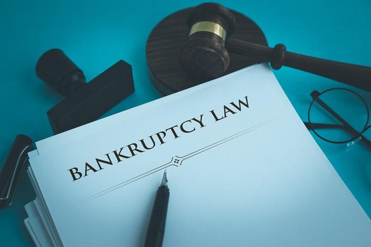 Bankruptcy Records Arizona