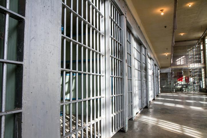 Ketchikan Correctional Center