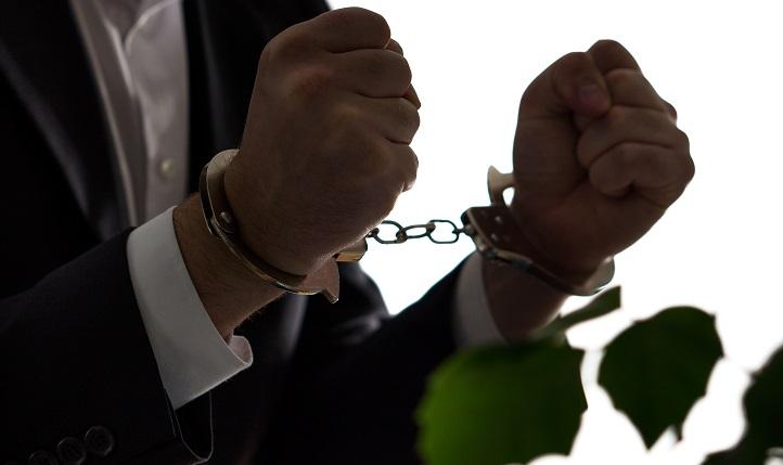 Punishment for Embezzlement in Nebraska