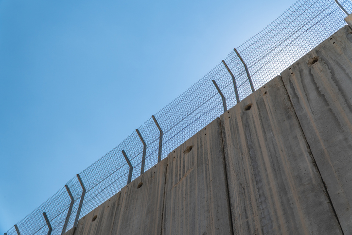 Airway Heights Corrections Center Washington