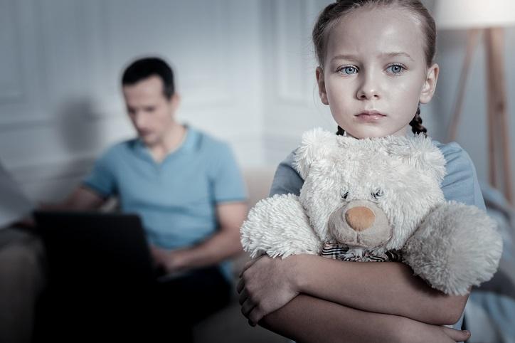 Montana Child Abuse Law