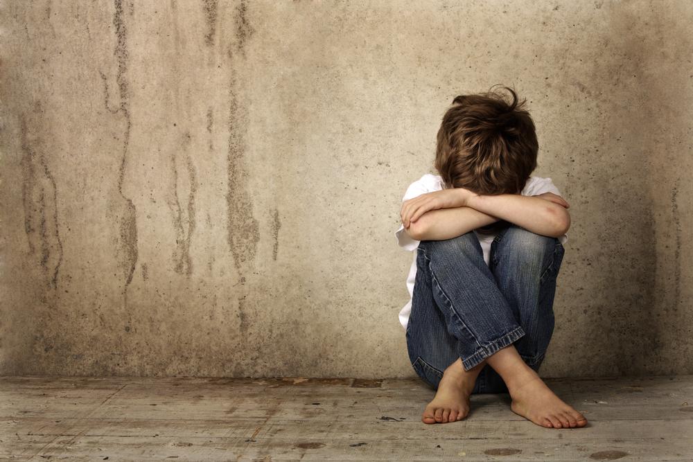 Florida Child Abuse Laws