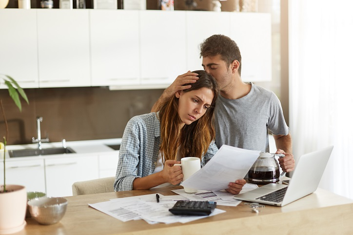 Bankruptcy Laws Massachusetts