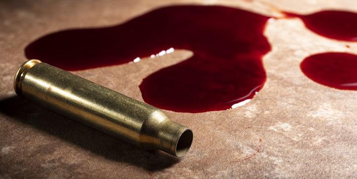 Murder Law Minnesota