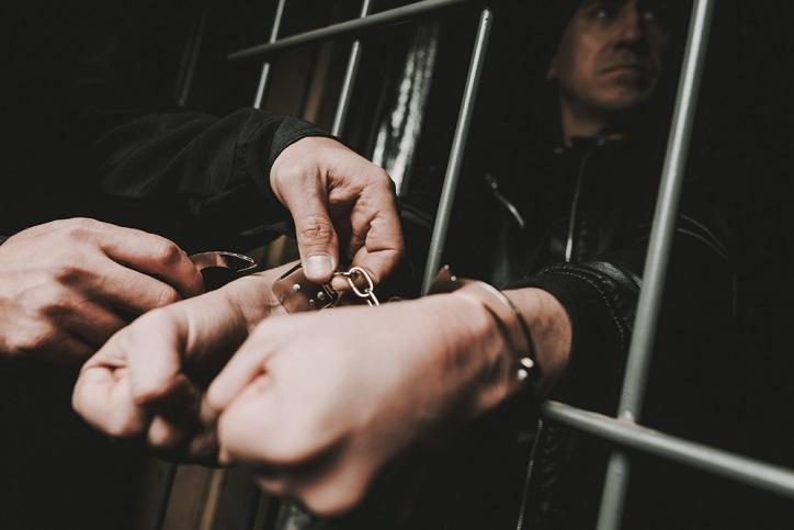New Mexico Arrest Records