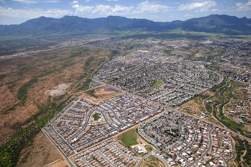 sierra vista arizona