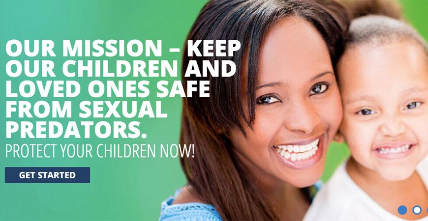 KidsLifeSafe.com