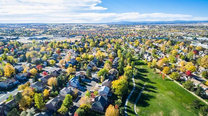 Bankruptcy Laws Colorado