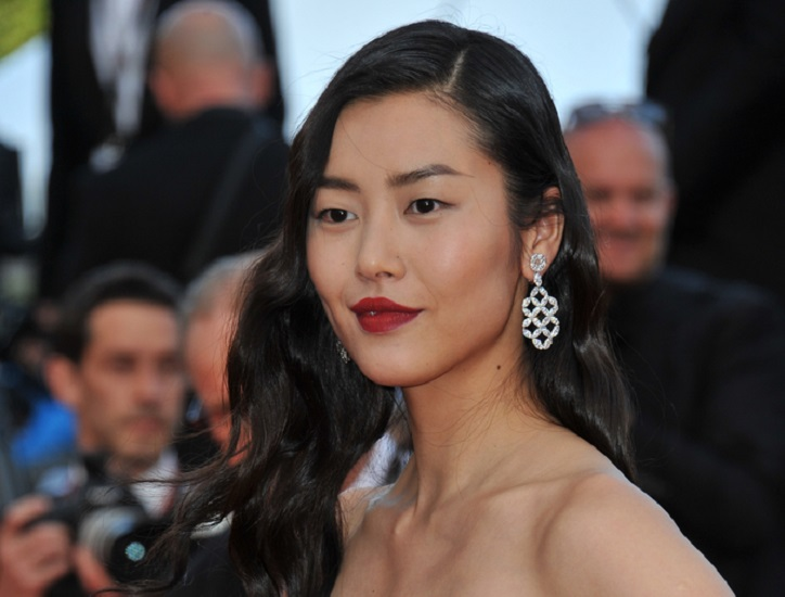 Liu Wen Public Records