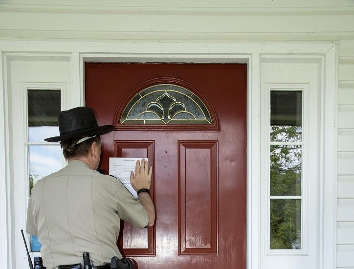 Warrant Search Pennsylvania