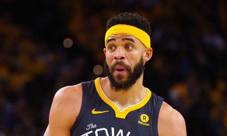 JaVale McGee Background Check