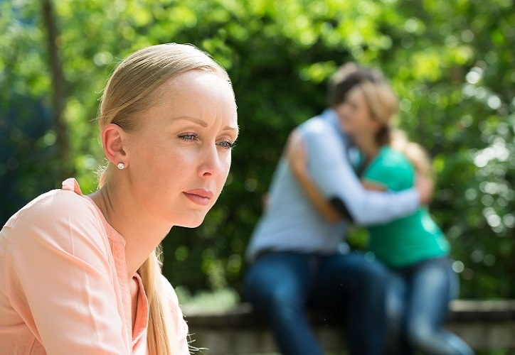 Find out everything you need to know about how infidelity affects divorce in North Carolina.