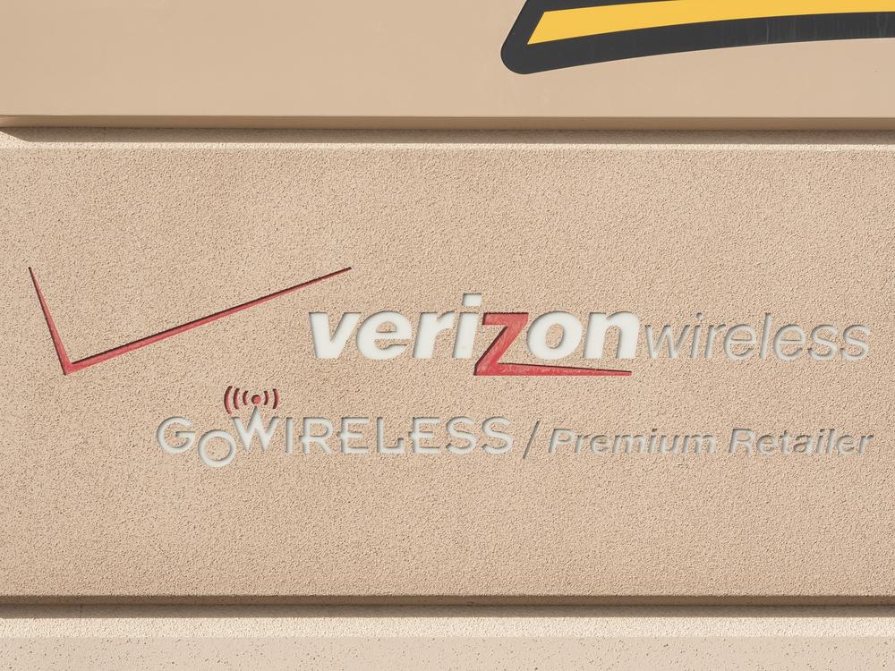 Activate Verizon Phone
