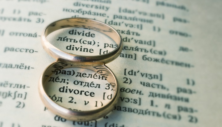 Does Infidelity Affect Divorce in Texas?