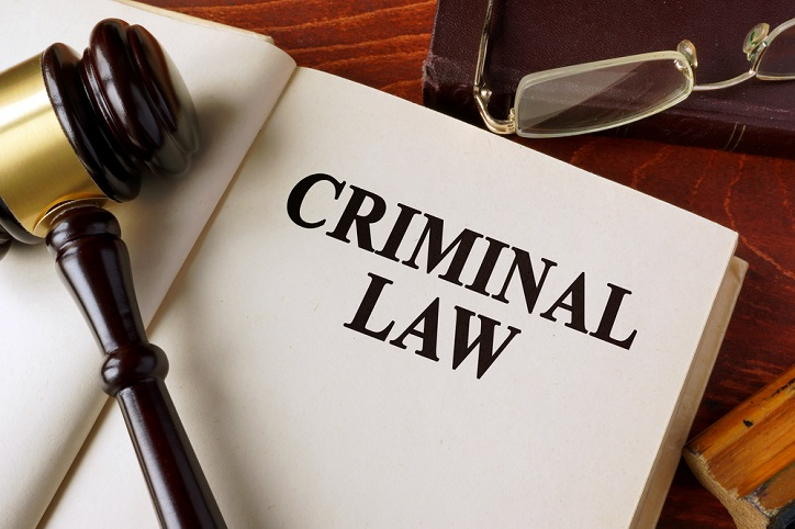 How to Get Your Criminal Record Expunged in Arizona