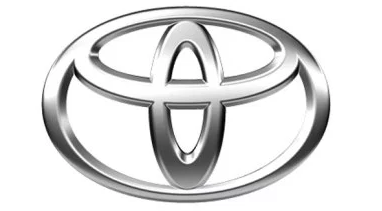 biggest car maker toyota