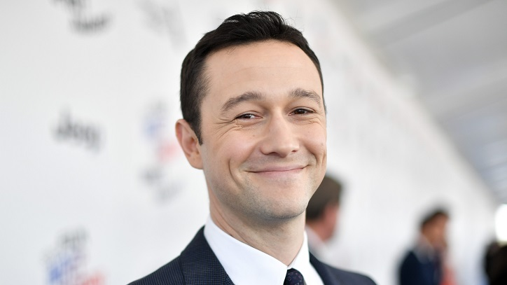 Joseph Gordon-Levitt Public Records