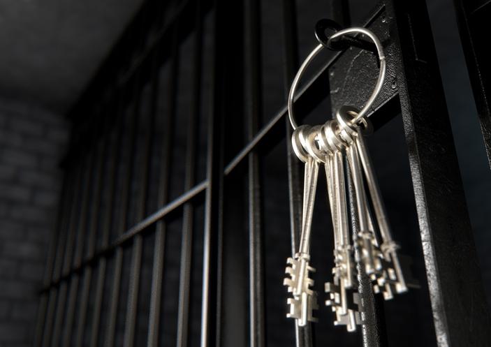 Orleans Correctional Facility