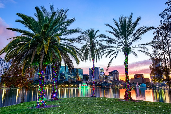 Florida Affray Law