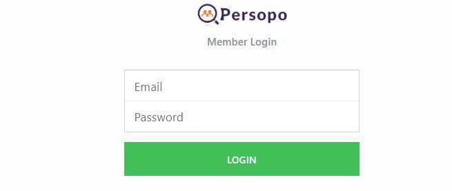 Persopo.com Review