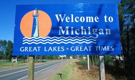 Michigan Manslaughter Law