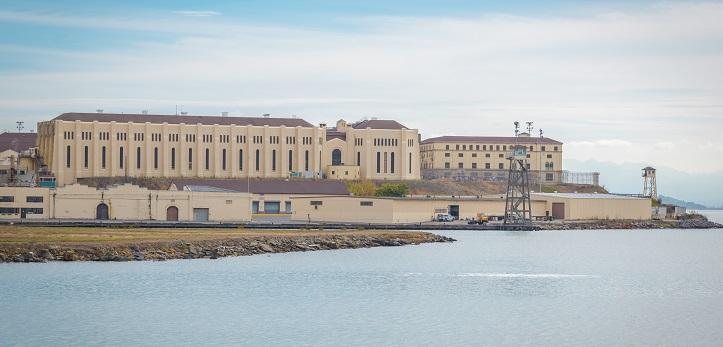 Ironwood State Prison Inmates