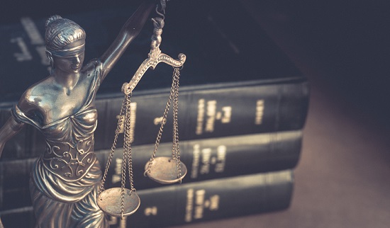 Nevada Rape Shield Laws