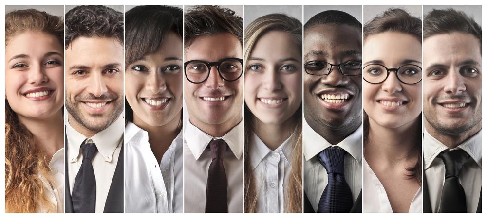 Iowa Employment Laws