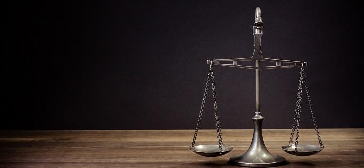 Oregon Rape Shield Laws