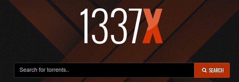 1337X